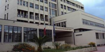 La Procura di Paola ha condotto l'inchiesta