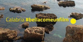 Calabria bella come un film