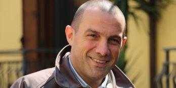 Carmelo Salerno