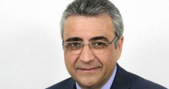 Si dimette il sindaco di Amantea, finisce l'amministrazione Pizzino