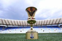 TIM CUP | In campo Cosenza e Rende