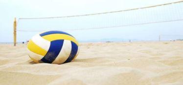 BEACH VOLLEY | In scena ad Amantea le Finali Scudetto U19 e U21