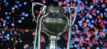 SERIE C | Coppa Italia, ecco i gironi: Reggina e Vibonese insieme, Catanzaro con la Paganese
