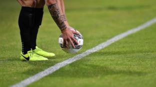 Serie C, si torna in campo per la quarta giornata