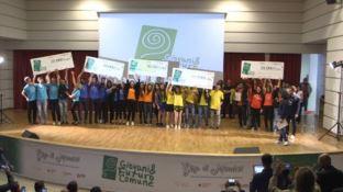 Business contest Giovani&FuturoComune, ecco i cinque team vincitori del finanziamento