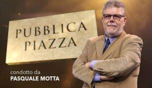 PUBBLICA PIAZZA | Politiche sociali in Calabria