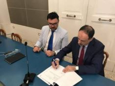 Convenzione Demoskopika-Anci Giovani Calabria per la valutazione degli amministratori