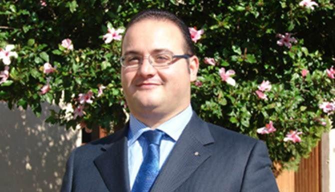 Leonardo Sacco