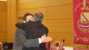 'Ndrangheta a Lamezia, il sostegno dei clan ai politici: ecco tutti i legami ed i retroscena