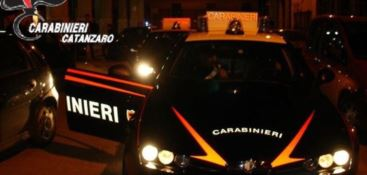 Allacciato abusivamente alla rete elettrica, un arresto nel Catanzarese