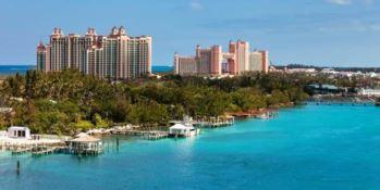 MONEY GATE |  Soldi dei Cosentino alle Bahamas e redditi non dichiarati per 7 mln