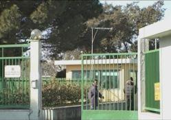 Le mani della 'ndrangheta sul centro accoglienza, chiesto processo per 108 persone