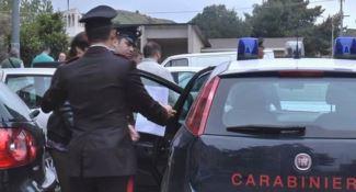 Furto di luce, gas e occupazione abusiva di case: arresti convalidati a Catanzaro