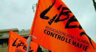 Libera Calabria: «Nella Commissione antimafia ci sia anche il familiare di una vittima»