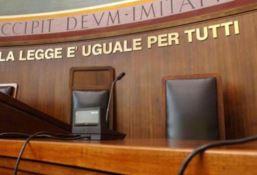 Omicidio Deodato, confermate in appello le condanne
