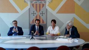 Catanzaro, il museo Marca si convenziona con il Touring club Italiano