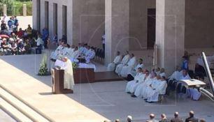 Beatificazione di Natuzza: «La congregazione esprime ancora dubbi e perplessità»