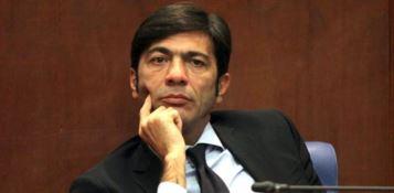 Omicidio Vinci, Bova: «La Regione si costituisca parte civile»
