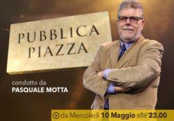 PUBBLICA PIAZZA | Speciale amministrative ad Acri