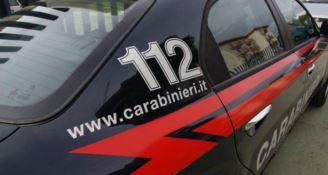 Anziano scomparso da Corigliano ritrovato morto