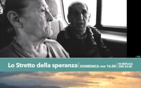 L'odissea dei dializzati di Reggio nello speciale di LaC Tv. Ecco il promo (VIDEO)
