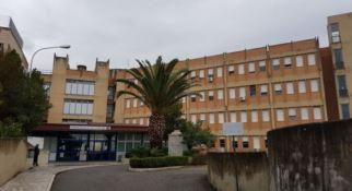 """Viaggio della """"Speranza"""" per l'ospedale di Locri, il sindaco dal ministro"""