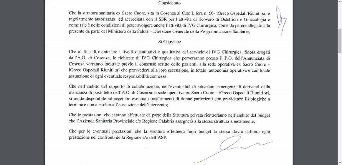 Protocollo d'intesa pag. 2