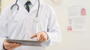 Sanità, Saues: «No alla disparità di trattamento dei medici su indennità»