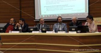 Fondi diretti europei, Calabria fanalino di coda