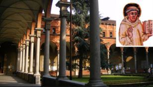 Un progetto calabrese su Gioacchino da Fiore all'Università Cattolica