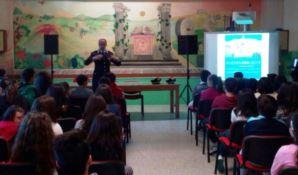 Le iniziative dei carabinieri per le celebrazioni del 4 novembre
