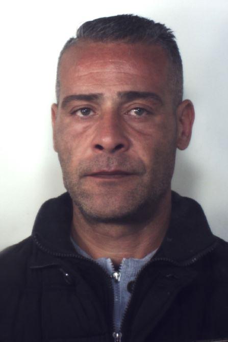 Sergio Iannò