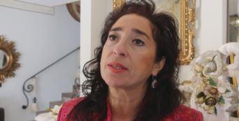 Maria Teresa Cianciulli