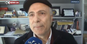 «Hai evaso 7 milioni di euro», ma l'accusa era infondata: l'incredibile vicenda del patron di Onze (VIDEO)