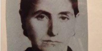 Rosina Bellomusto