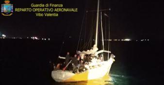 Migranti, quattromila euro il costo del viaggio della speranza (VIDEO)