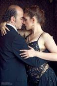 A Cosenza la nona edizione dell'International Tango Festival