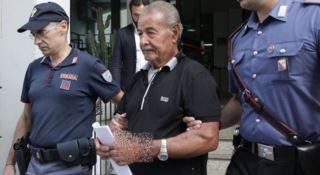 """Stragi di mafia, le soffiate riservate al """"Monaco"""". Chi lo avvisò delle indagini?"""