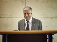 Verso la fusione Corigliano-Rossano: «La città unica si farà»