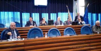 Catanzaro, bilancio Provincia: parere positivo dell'assemblea dei sindaci (VIDEO)