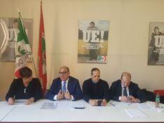 Psc a Cosenza, Guccione presenta un esposto alla Procura