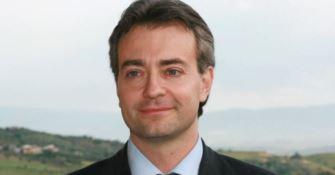 Regionali, Gallo (FI): «Occhiuto candidato ideale e confronto con alleati»