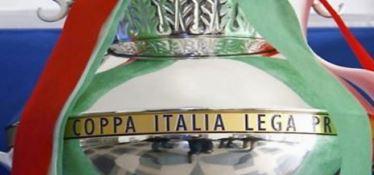SERIE C |  Coppa Italia, sarà Cosenza-Trapani