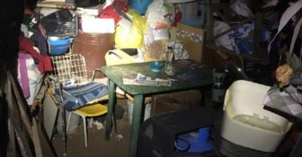 Violenze e abusi a Gizzeria, al via il processo in Assise