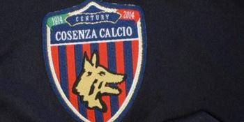 Serie B, Hellas Verona-Cosenza: fischio d'inizio alle 21