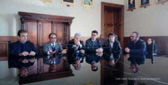 Emergenza idrica, i sindaci incalzano la Regione: «Interventi risolutivi»
