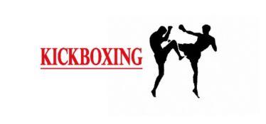 Kick Boxing | A Cosenza il campionato regionale (VIDEO)
