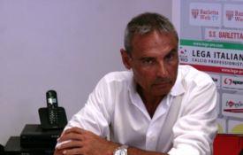 VIBONESE CALCIO   Nevio Orlandi è il nuovo tecnico, sabato la presentazione