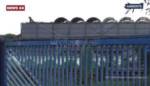 Depuratore di Gioia, il Comune: «La Regione venga a sentire i miasmi»