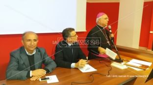 Acri ospita la terza edizione della Giornata dei doveri
